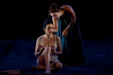 Carmen Medea Cassandra, foto 29