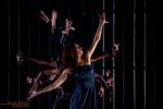 Carmen Medea Cassandra, foto 35