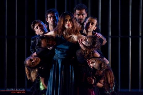 Carmen Medea Cassandra, foto 37