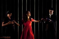 Carmen Medea Cassandra, foto 39