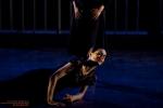 Carmen Medea Cassandra, foto 40