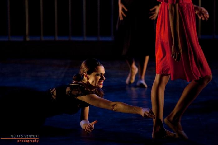 Carmen Medea Cassandra, foto 41