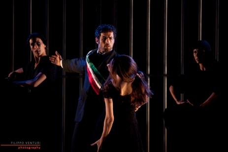 Carmen Medea Cassandra, foto 42