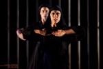 Carmen Medea Cassandra, foto 47