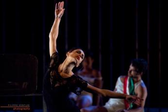Carmen Medea Cassandra, foto 54
