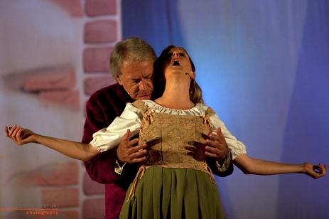 Casina, con Corrado Tedeschi, foto 34