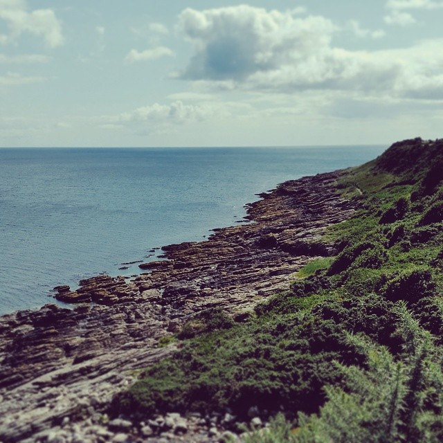 Ireland travel, photo 6