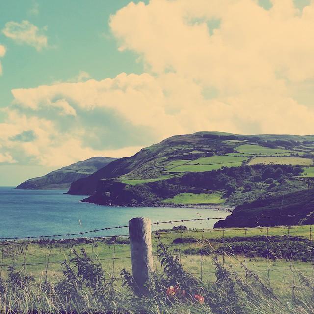 Ireland travel, photo 14
