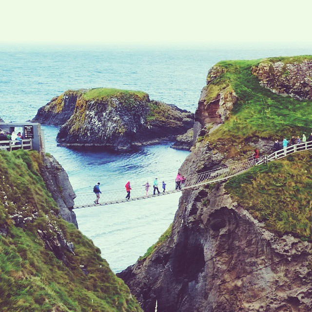 Ireland travel, photo 20