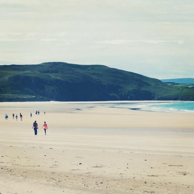 Ireland travel, photo 24