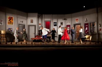 La luna degli attori, foto 55