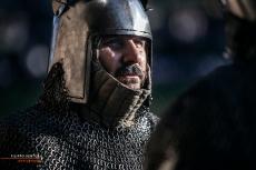 A.D. 1387 – Battaglia di Terra del Sole, foto 4