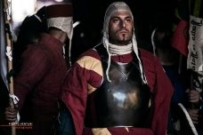 A.D. 1387 – Battaglia di Terra del Sole, foto 5