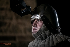 A.D. 1387 – Battaglia di Terra del Sole, foto 8