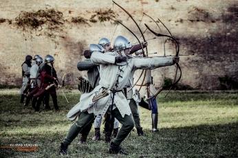 A.D. 1387 – Battaglia di Terra del Sole, foto 11