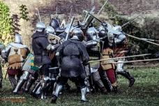 A.D. 1387 – Battaglia di Terra del Sole, foto 14