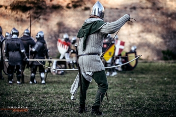 A.D. 1387 – Battaglia di Terra del Sole, foto 33
