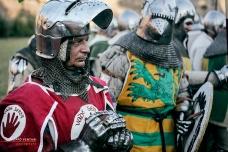 A.D. 1387 – Battaglia di Terra del Sole, foto 39