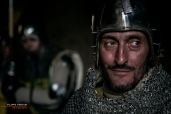 A.D. 1387 – Battaglia di Terra del Sole, foto 40