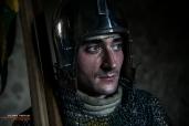 A.D. 1387 – Battaglia di Terra del Sole, foto 41