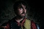 A.D. 1387 – Battaglia di Terra del Sole, foto 42