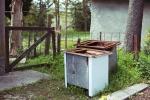ConCorso 2012, foto 10 (zona abitata: Serra e Tornano)