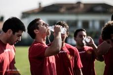 Romagna Rugby - Reno Bologna, foto 2