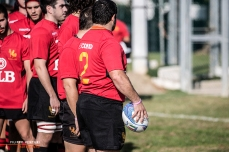 Romagna Rugby - Reno Bologna, foto 7