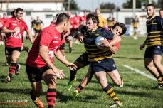 Romagna Rugby - Reno Bologna, foto 12