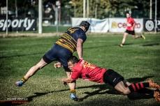 Romagna Rugby - Reno Bologna, foto 17