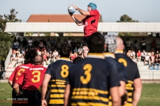 Romagna Rugby - Reno Bologna, foto 18