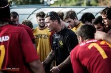 Romagna Rugby - Reno Bologna, foto 19