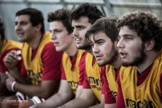 Romagna Rugby - Reno Bologna, foto 23