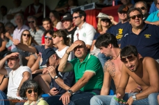 Romagna Rugby - Reno Bologna, foto 30