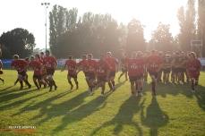 Romagna Rugby - Reno Bologna, foto 37