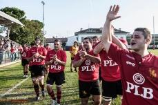 Romagna Rugby - Reno Bologna, foto 40