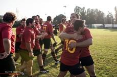 Romagna Rugby - Reno Bologna, foto 41