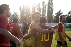 Romagna Rugby - Reno Bologna, foto 42
