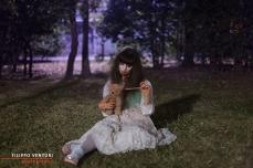 Mirabilandia Halloween Horror Festival, #3
