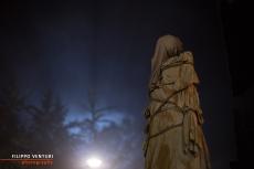 Mirabilandia Halloween Horror Festival, #4