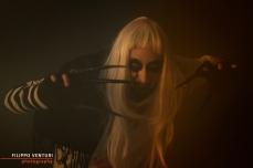 Mirabilandia Halloween Horror Festival, #6