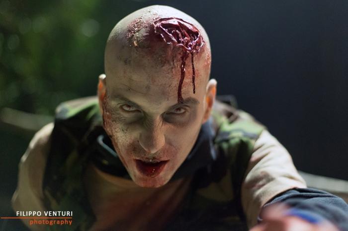 Mirabilandia Halloween Horror Festival, #8