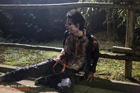 Mirabilandia Halloween Horror Festival, #9