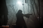 Mirabilandia Halloween Horror Festival, #10