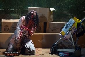 Mirabilandia Halloween Horror Festival, #11