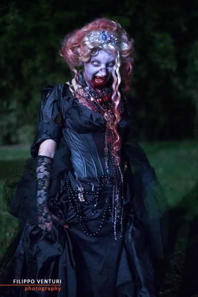 Mirabilandia Halloween Horror Festival, #13