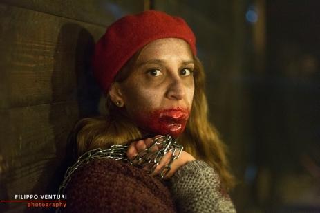 Mirabilandia Halloween Horror Festival, #14