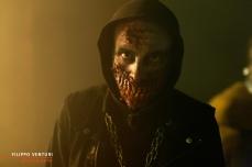 Mirabilandia Halloween Horror Festival, #15