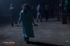 Mirabilandia Halloween Horror Festival, #16