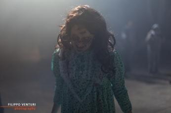 Mirabilandia Halloween Horror Festival, #17